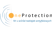 One Protection